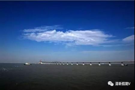 世界客都梅州+潮汕双动3日游